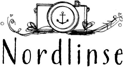 Nordlinse